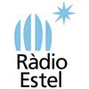 Radio Estel 106.6