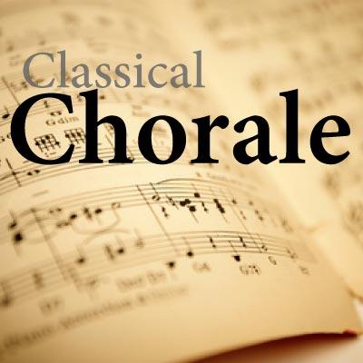 Calm Radio - Chorale