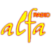 Radio Alfa 102.4