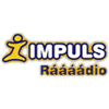 Radio Impuls 96.6