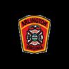 Arlington County Fire