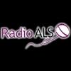 Radio Als 88.0