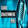Dance 90 Music
