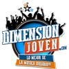Dimension Joven