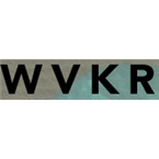 WVKR-FM