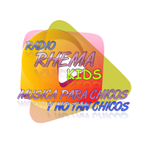 RADIO RHEMA KIDS