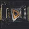 [DI] Detroit House&Techno