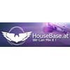 House Base