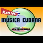 Salsamania Radio Musica Cubana