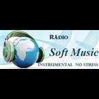 Radio Soft Music No Stress