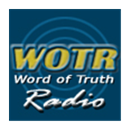 Word of Truth Radio Instrumental Hymns