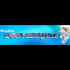 Dusa Krajine Radio