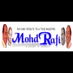 Mohd Rafi Radio