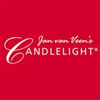 Candlelight Radio