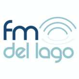 FM Del Lago (Esquel) 105.5 FM