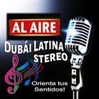 Dubai Latina Stereo
