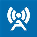 GIKRadio