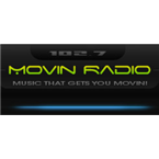 Movin Radio : Rap-Hip Hop