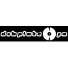 Dubplate.fm - Dub & Bass