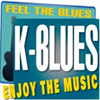 K-BLUES