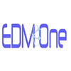 EDM One