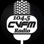 CVFM Radio