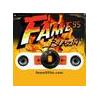 Fame FM 95.7