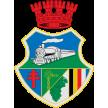 Cuerpos de Bomberos de Villa Alemana