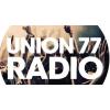 Union 77 Radio