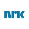 NRK Kork