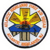 Atlantic Highlands Fire and EMS