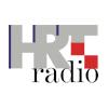 Drugi program HR 98.5