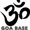 Goa Base