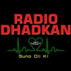RADIO DHADKAN