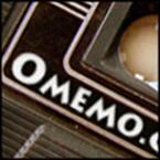 Omemo Radio