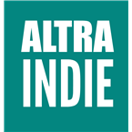 ALTRA INDIE