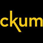 CKUM-FM