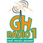 GHRadio1