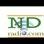 Naranjo Dulce Radio