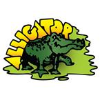 Alligator Records Radio