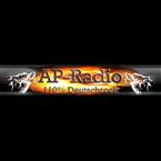 AP-Radio