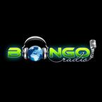 Bongo Radio - Zilipendwa Channel