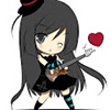 Radio Anime Tu Musica Anime