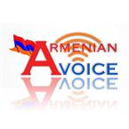 Armenian Voice