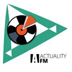 ActualityFM