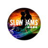 Slow Jams Radio