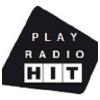 Play Radio Hit Romania