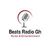 Beats Radio Gh