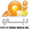Noor Dubai 93.9