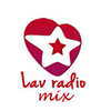 Lav Radio Mix